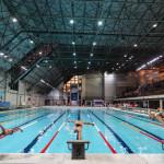 تمهیدات مسئولان فدراسیون شنا در جهت جبران ضررهای اقتصادی دوران کرونا چه بوده است؟