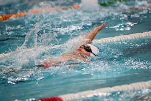 بخشنامه جشنواره بزرگداشت روز جهانی شنا