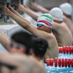 تقویم و برنامه زمانبندی مسابقات پیش رو شنا در تابستان سال جاری اعلام شد.