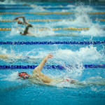 روز نخست مسابقات شنای مسافت بلند رده سنی ۱۴-۱۱ سال ویژه پسران به میزبانی استخر قهرمانی مجموعه ورزشی آزادی تهران روز گذشته(چهارشنبه) آغاز شد.