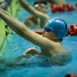 روز نخست مسابقات شنای مسافت بلند رده سنی ۱۴-۱۱ سال ویژه پسران به میزبانی استخر قهرمانی مجموعه ورزشی آزادی تهران روز گذشته(چهارشنبه) برگزار شد.