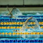 بر اساس اعلام کمیته فنی شنا، نتایج روز دوم مسابقات شنای مسافت بلند رده سنی ۱۴-۱۱ سال ویژه پسران به میزبانی استخر قهرمانی مجموعه ورزشی آزادی تهران اعلام شد.