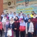 جشنواره شنا دختران بوشهر به مناسبت گرامیداشت چهلمین سالگرد پیروزی انقلاب اسلامی به میزبانی هیات شنا استان بوشهر برگزار شذ.