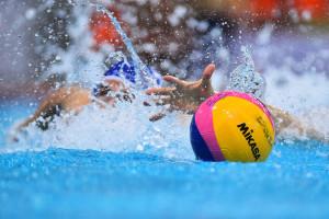 اعلام برنامه زمانبندی دور جدید تمرینات تیم ملی واترپلو