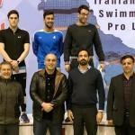 رئیس کمیته فنی شنا با اشاره به برگزاری نخستین دوره مسابقات جایزه بزرگ در استخر آزادی حمایت ریاست فدراسیون و پرداخت جوایز نقدی به قهرمانان را قابل تقدیر دانست.