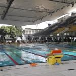 در روز سوم مسابقات شنا بین المللی مالزی مهدی انصاری و علیرضا یاوری به ترتیب در مادههای 50 متر پروانه و 200 آزاد جواز حضور در فینال را کسب کردند.