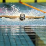 کمپ آماده سازی تیم ملی شنا بخش پسران و کلینیک تخصصی مربیگری شنا 23 الی 27 اردیبهشت 1398 در استان اردبیل شهرستان سرعین برگزار میشود.