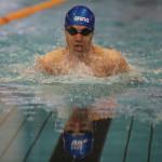 کادر فنی تیم ملی شنا اسامی 10 شناگر را برای شرکت در کمپ تمرینی با هدف انجام تست های تخصصی اعلام کرد.