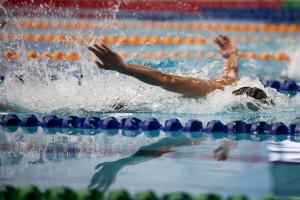 مسابقات شنای قهرمانی آسیا تا سال۲۰۲۱ به تعویق افتاد