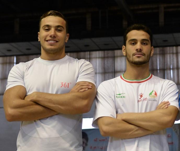 ملی پوشان شنای ایران به منظور حضور در مسابقات شنا قهرمانی جهان ۲۰۱۹ کره جنوبی فردا عازم گوانگجو میشوند.