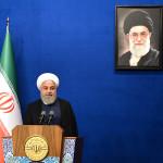 رئیس جمهور با بیان اینکه ورزشکاران علاوه بر مدال افتخار، غرور و سرزندگی برای کشور می آورند، تاکید کرد که میدان ورزش باید میدان وحدت در سراسر ایران عزیز باشد.