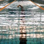 روز نخست مسابقات شنا انتخابی تیم ملی به منظور حضور در رقابتهای قهرمانی ردههای سنی آسیا(هندوستان) در استخر قهرمانی مجموعه ورزشی آزادی برگزار شد.