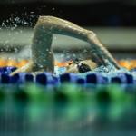 دور سوم اردوی کوتاه مدت تیم ملی شنا با اضافه شدن سه شناگر دیگر و با رعایت کامل دستورالعمل های بهداشتی ستاد ملی مبارزه با کرونا به میزبانی استخر آزادی پیگیری میشود.