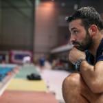 سرمربی تیم ملی واترپلوی ایران گفت: در رقابتهای انتخابی المپیک ۲۰۲۰، با تیم متفاوتی نسبت به بازیهای جاکارتا به مصاف رقبا میرویم.