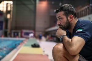 چیریچ: با ترکیب متفاوتی در مسابقات انتخابی المپیک ۲۰۲۰ شرکت میکنیم