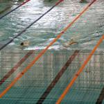 مسابقات شنا انتخابی تیم ملی به منظور حضور در رقابتهای قهرمانی ردههای سنی آسیا(هندوستان) در استخر قهرمانی مجموعه ورزشی آزادی برگزار شد.