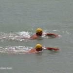 کمیته فنی شنای آبهای آزاد فدراسیون اصلاحیه نتایج مسابقات شنای آبهای آزاد جام کاسپین مازندران را اعلام کرد.