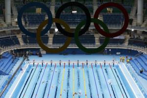 بررسی دلایل ناکامی شنا ایران از کسب مدال المپیک