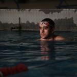 شناگر تیم ملی گفت: تاکنون تجربه مسابقه بینالمللی در مسافت کوتاه نداشته ام و امیدوارم بتوانم در مسابقات پیش رو نتایج خوبی بگیرم.