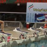 ملیپوش شنای ایران گفت: توجه به خواستههای معقول شناگران به آنها امید بیشتری میدهد تا برای کسب سهمیه المپیک تلاش کنند.