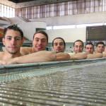 کاروان شنای ایران در رقابتهای قهرمانی آسیا با توجه به شرایطی که داشت نتایج مناسبی کسب کرد.