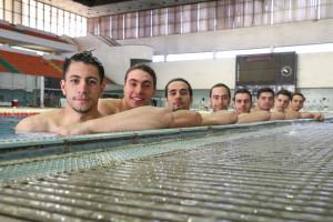 شنای قهرمانی آسیا| نتایج عالی با دستهای خالی/ آنچه به جایی نرسد، فریاد است!