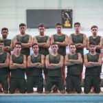 تیم ملی واترپلو جوانان ایران با پیروزی در آخرین دیدارش از رقابتهای قهرمانی آسیا برابر ازبکستان به مدال برنز دست یافت.