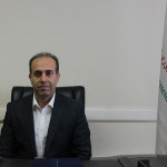 دبیر فدراسیون شنا گفت: در ورزش ایران شیپور را از سر گشاد میزنند و بهجای آنکه باشگاهها به تیم ملی بازیکن دهند، فدراسیون بازیکن تربیت میکند و به باشگاهها میدهد.