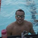 ملیپوش شنا گفت: حضور مربی خارجی در یک سال مانده به المپیک معجزه نمیکند و اگر امکاناتی هست باید در اختیار مربیان داخلی بگذارند.