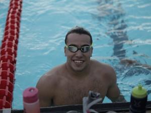 قرهحسنلو: کسب سهمیه المپیک در هر لحظه ممکن است