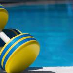 طبق اعلام کمیته آموزش فدراسیون نخستین دوره تربیت مدرس تمرین در آب (Aquatic exercise)  برگزار میشود.