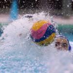 رقابت های مرحله چهارم بیست و نهمین دوره لیگ برتر واترپلو امروز(پنجشنبه) در استخر بین المللی مجموعه ورزشی شهید شیرودی  آغاز شذ.