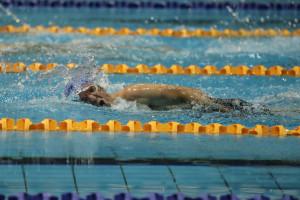 ورزش شنا، چالش ها و راهکارها از منظر یک پیشکسوت