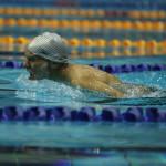 مسابقات شنا بزرگسالان و عموم تحت عنوان جام بزرگداشت هفته وحدت در بخش آقایان  به میزبانی استخر قهرمانی مجموعه ورزشی آزادی پیگیری و به پایان رسید.