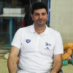 مدیر فنی تیم ملی شنا گفت: رقابتهای جام جهانی برای آمادگی تیم ملی جهت حضور در مسابقات کسب سهمیه المپیک توکیو درنظر گرفته شده است.