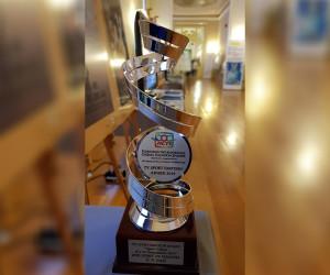 پیام تبریک فدراسیون شنا به شبکه ورزش سیما