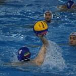 مرحله دوم بیست و نهمین دوره رقابتهای لیگ برتر واترپلو کشور به میزبانی تهران و یزد پیگیری و به پایان رسید.