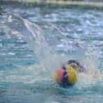 تیم ملی واترپلو جوانان ایران در ادامه مسابقات قهرمانی جهان برابر برزیل به آب زد و شکست خورد.
