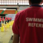 طبق اعلام کمیته آموزش دوره مجازی (آنلاین) داوری درجه 2 شنا ویژه دارندگان کارت داوری درجه 3 شنا (بااعتبارحداقل 3ساله کارت درجه 3شنا) سوم الی ششم مردادماه 1400 برگزار میشود.