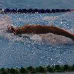 مرحله دوم هدهمین دوره لیگ برتر شنا باشگاههای کشور از فردا پنجشنبه به مدت دو روز و در دو نوبت صبح و عصر برگزار میشود.