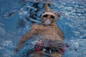 گزارش تصویری(۱)_ مرحله اول هفدهمین دوره لیگ شنا کشور
