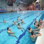دور جدید اردو تیم ملی واترپلو پیش از اعزام به مسابقات انتخابی المپیک با دعوت از 21 بازیکن بزرگسالان و جوانان پیگیری میشود.
