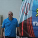 رئیس کمیته فنی واترپلو گفت: از روز اول فدراسیون، کمیته ملی المپیک و وزارت ورزش مکاتباتی با فدراسیون جهانی داشتند تا رقابت انتخابی بین ایران و قزاقستان انجام شود و ما همچنان ناامید نیستیم و تلاش می کنیم.