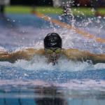 مرحله دوم هدهمین دوره مسابقات شنای باشگاههای کشور پنجشنبه و جمعه (10 و 11 بهمن ۱۳۹۸)  برگزار میشود.