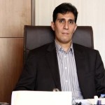 کاوه کریمی با دریافت حکمی از سوی رئیس فدراسیون شنا، شیرجه و واترپلو به سمت رئیس هیأت شنای استان کرمان منصوب شد.