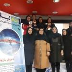 جشنواره شنا دختران در رده سنی زیر ۱۰ سال و مسابقات شنا مسافت بلند دختران در رده سنی ۱۱-۱۲ سال، تحت عنوان جام لیان ویژه استان های جنوب و شرق کشور به میزبانی بندر بوشهر برگزار شد.
