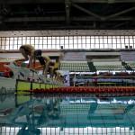 با شرایط جدید کرونائی حاکم بر ورزش کشورمان، ورزشهای آبی از جمله رشتههایی بودند که بیشترین آسیب را از این دوران متحمل شدند و باید برای مدیریت این امر به راهکاری اندیشید.