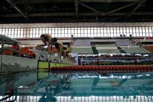 مهمترين راه برون رفت از شرايط كرونايي در ورزشهای آبی چیست؟