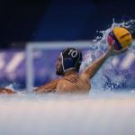 برگزار نکردن مسابقات انتخابی واترپلو المپیک توسط کشور قزاقستان به بهانه ویروس کرونا موجب شده تا تمام تلاش برای بازپسگیری حق ایران