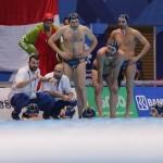 تیم ملی واترپلو ایران نیازمند حمایت متولیان ورزش کشور است تا طلسم صعود به المپیک را با شکست قزاقستان بشکند.